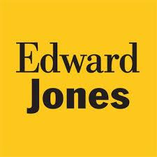 Chris Madsen: Edward Jones-Financial Advisor