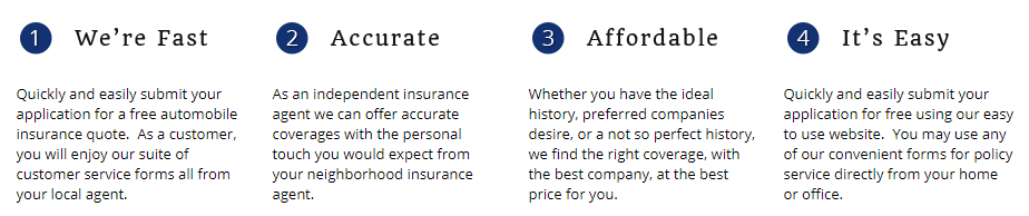 King Insurance Agency 1 2019 06 13 0616 CedarCreekLake.Online