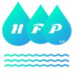 Horn Family Pools of Cedar Creek Lake
