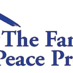 The Family Peace Project, Inc. - Athens, TX.