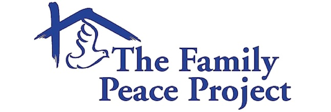 Family Peace Project