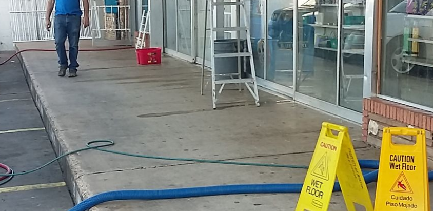 LakeLeader Of The Month 25 texas clean1 CedarCreekLake.Online