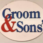 Groom and Sons' Ace Hardware