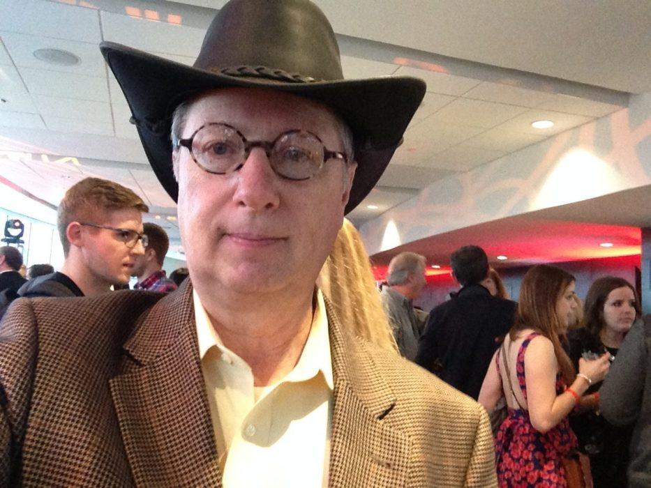 Cedar Creek E-VENTS Taps Eric Gore as Executive Director