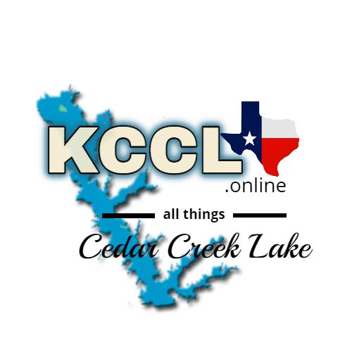 KCCLOnline 1 KCCL texas logo