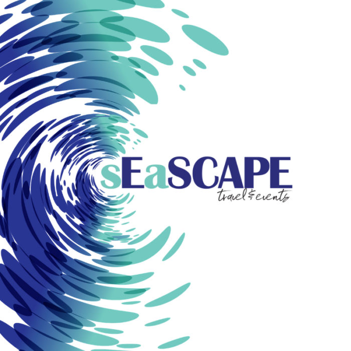 Seascape Travel & Events