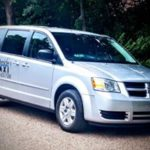 Lakeside Taxi and Transportation Service