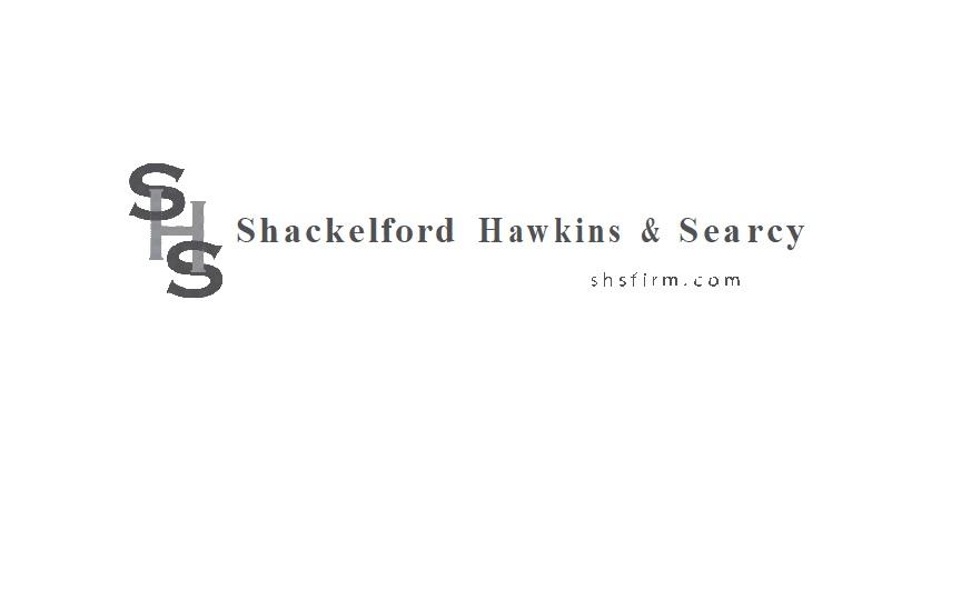 Shackelford Hawkins & Searcy