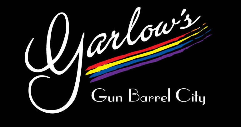 Garlow's Social Club