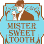 Mister Sweet Tooth