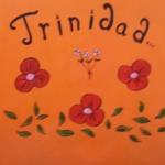 Trinidad Cafe