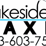 Lakeside Taxi and Transportation