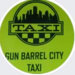 Gun Barrel City Taxi