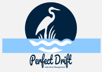 Perfect Drift Lake Home Management