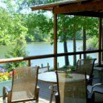 Perfect Drift Lake Home Management
