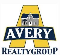 Marsha Bourne 1 Avery Realty Group Logo CedarCreekLake.Online