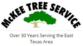 McKee Tree Service 1 logo