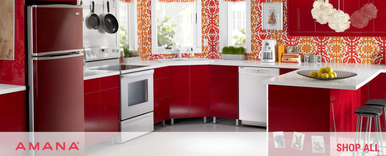 Trout's Appliance 1 16 1 CedarCreekLake.Online