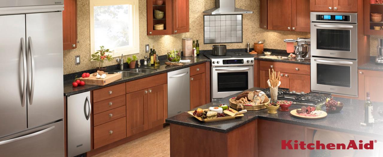 Trout's Appliance 2 17 1 CedarCreekLake.Online