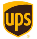 The UPS Store-Shipping, Printing & Business Services 3 3 1 CedarCreekLake.Online