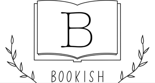 Grand-Opening of Bookish