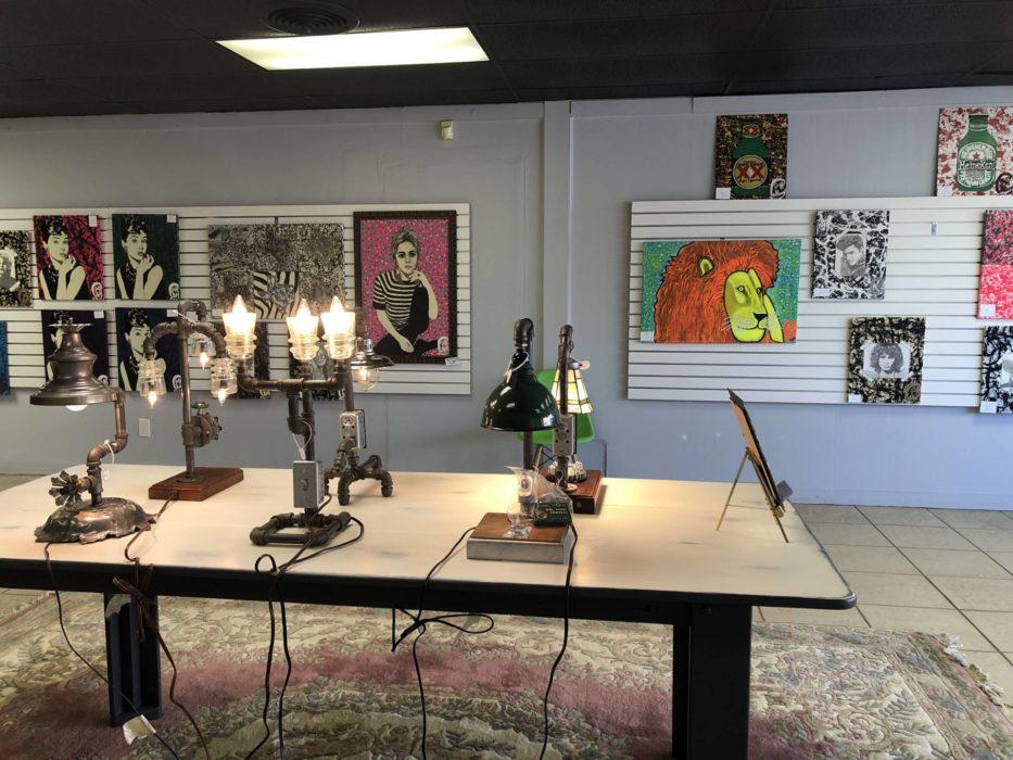 Artful Thinking 3 3 CedarCreekLake.Online