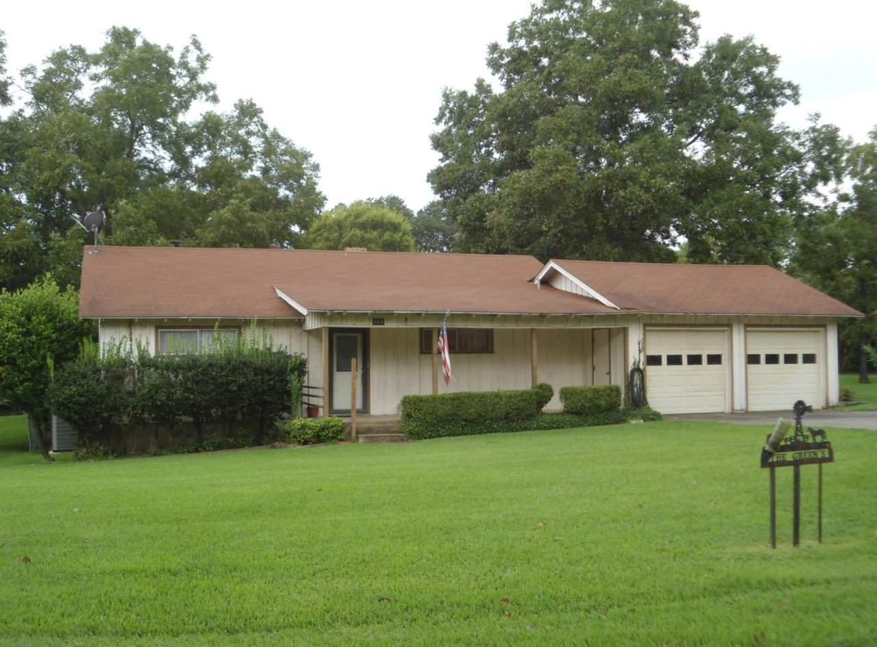 104 Carolyn Tool, Texas 75143