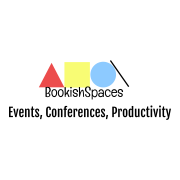 BookishSpaces