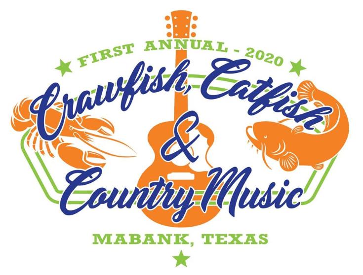 Pinnacle Church:  Crawfish, Catfish and Country Music