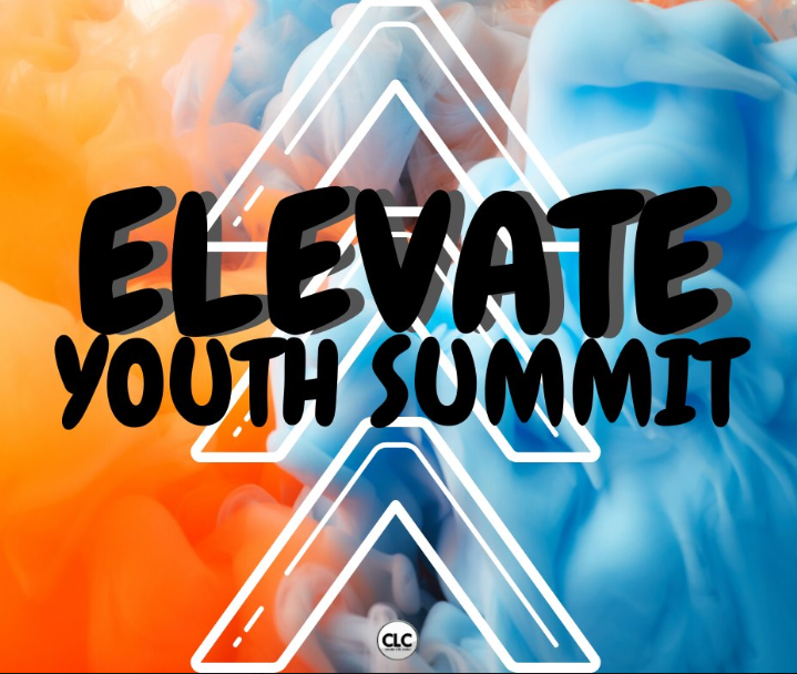 Elevate Youth Summit
