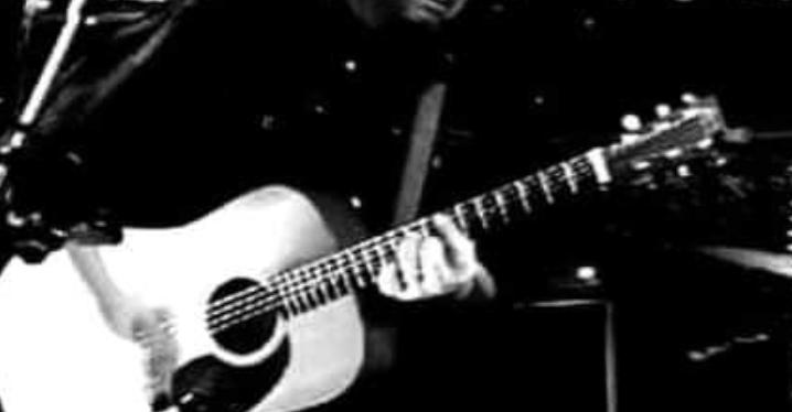 Dale Sullivan Live At Pinnacle!