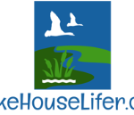 LakeHouseLifer.Com
