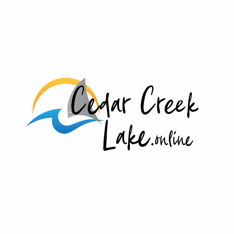 Cedar Creek Lake Online