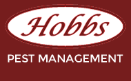 Hobbs Pest Management
