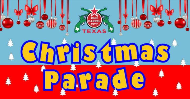 A Pixar Christmas Parade 1  CedarCreekLake.Online