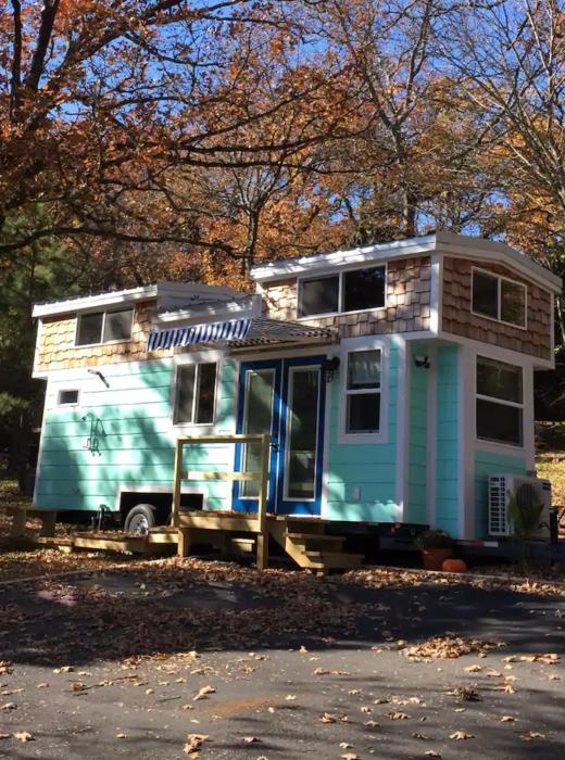 3 Amazing Cedar Creek Lake Cabins for Rent 11 07f96def 7c58 48e6 bd42 de7abcad5a36 CedarCreekLake.Online
