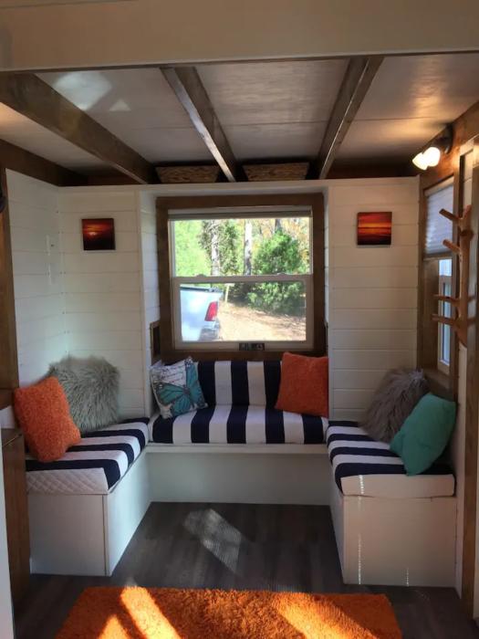 3 Amazing Cedar Creek Lake Cabins for Rent 9 44ebc5bb 9de1 4056 9040 2c87b342286f CedarCreekLake.Online