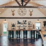 3 Amazing Cedar Creek Lake Cabins for Rent 3 6aba4744 72b9 47c1 8e6e a24c123390a3 CedarCreekLake.Online