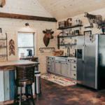 3 Amazing Cedar Creek Lake Cabins for Rent 2 88e96635 c63f 4840 bc1d 822771f1774d CedarCreekLake.Online