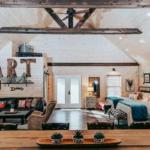 3 Amazing Cedar Creek Lake Cabins for Rent 5 8bca036e 4cd3 4190 a7ec 4311d15cb9f3 CedarCreekLake.Online