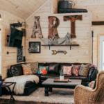 3 Amazing Cedar Creek Lake Cabins for Rent 6 92f5ffb2 517d 4cda a29f 2fe5c6ed33c9 CedarCreekLake.Online