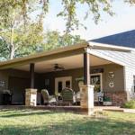 3 Amazing Cedar Creek Lake Cabins for Rent 1 9da4a946 6484 47c8 a519 db286abc7bb7 CedarCreekLake.Online