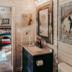 3 Amazing Cedar Creek Lake Cabins for Rent 4 ae33ab31 5cb6 4ab7 968e b2851c665edf CedarCreekLake.Online