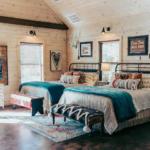 3 Amazing Cedar Creek Lake Cabins for Rent 7 c842f7b3 30cf 4437 9174 a81dc6f47937 CedarCreekLake.Online