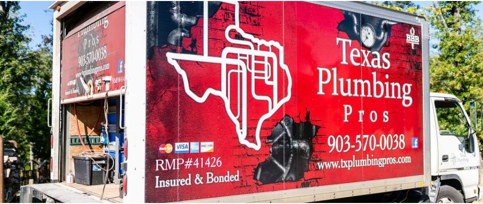 Texas Plumbing Pros 1 1 1 CedarCreekLake.Online