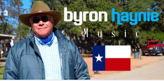Byron Haynie 2 1 17 CedarCreekLake.Online