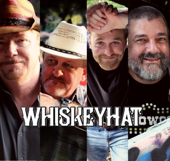 Whiskey Hat 1 2 6 CedarCreekLake.Online