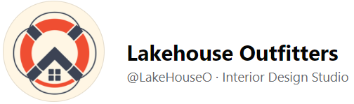 Lakehouse Outfitters 11 2 9 CedarCreekLake.Online