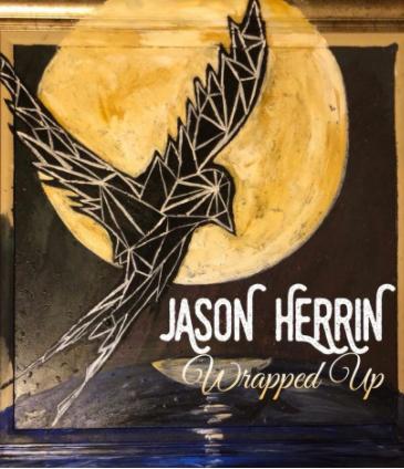 Jason Herrin