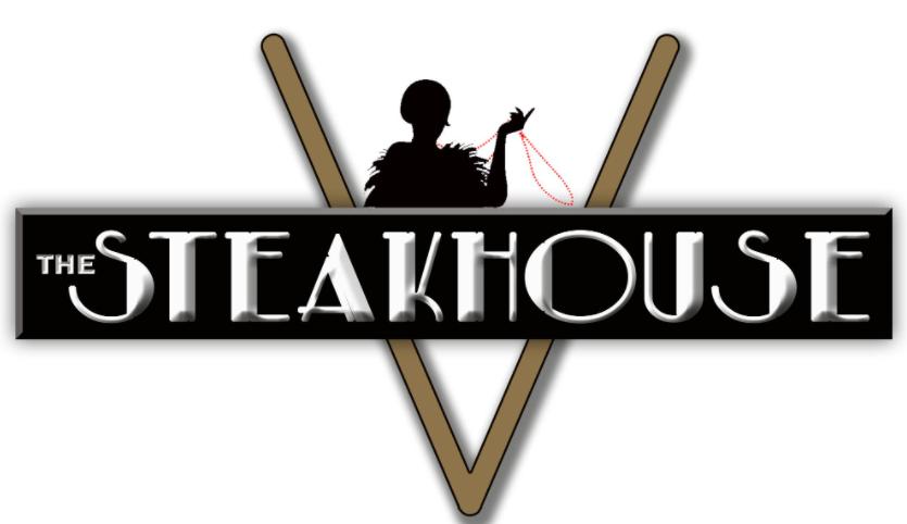 V's Steakhouse